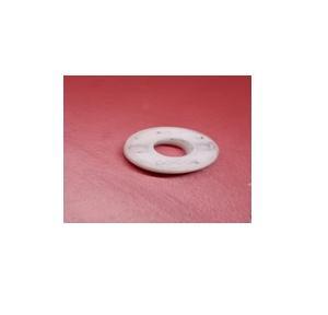 Flush Valve Body Nut 32mm For Jaquar PRS-CHR-077