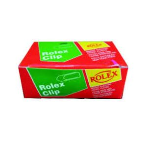 Rolex Gem Clips, Size: 30 mm (Box of 10 Pkts)