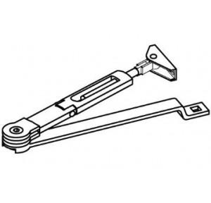 Dorma Hold Open Arm For XL-C 1002, XL-C 3020A