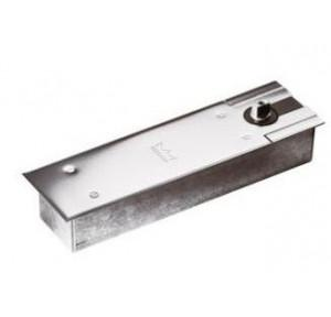 Dorma BTS-80 For Aluminium Door Application, EN 6