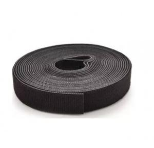 Velcro Strips with Adhesive 15 mtr, 1/2 Inch