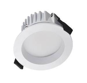 Havells Integra LED Downlight 15W 6000K , LHEBJNP7OZ1W015