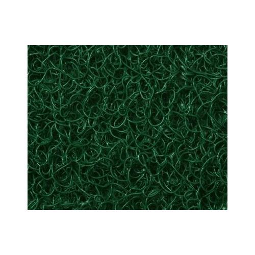 3M Green Door Mat Thickness: 12mm, 2350