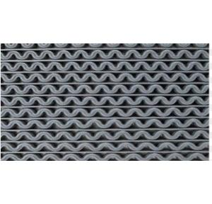 3M Safety-Walk Heavy Traffic Wet Area Mat 64x33 Inch, 3200