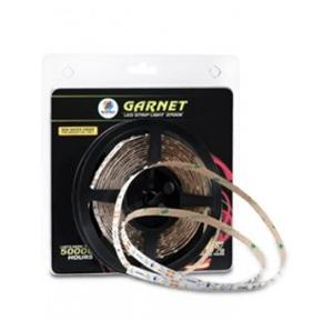 Wipro Garnet 3528 24W LED Strip Light, D43565