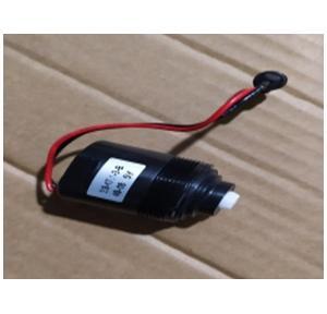 Jaquar Urinal Solenoid Valve, ZSN 032 For Jaquar SNR-STL-51083
