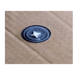 Jaquar WC Flush Rubber Ball Cock Washer, ZMP-015