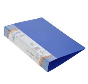 Solo RB408 Ring Binder 2 D Ring, Size: A5