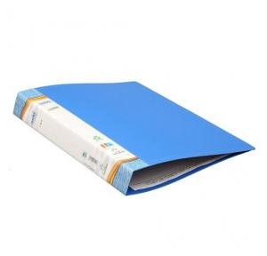 Solo RB 402 Ring Binder 2 D Ring, Size: A4