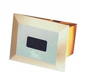 AOS RBC Model Auto Sensing Urinal Sensor AC/DC