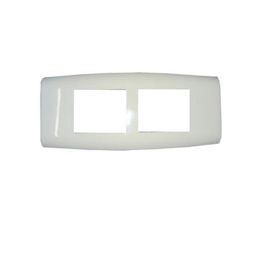 MK Wraparound 6M Front Plate, W26006