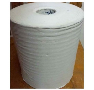 Paseo HRT Roll, Size: 170 mtrs X 20 Cm