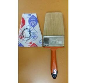 Sartaj Paint Brush 4 Inch, V-1002
