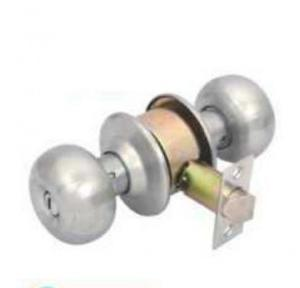 Harrison PCL Eco Heavy Duty Premium Pincylindrical Lock, D-007