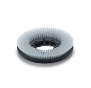 Carpet Shampoo Brush, 17 Inch