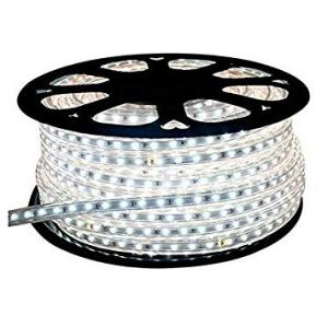 Opple LED Utility Strip Light 6W, 45mtr