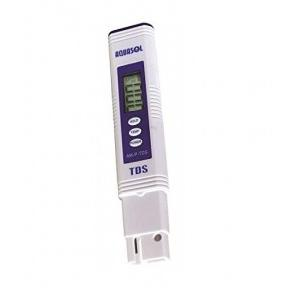Aquasol Handheld Digital TDS Meter, AM-TDS-01