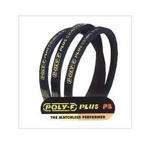 Fenner B56 Poly-F Plus PB Classical Belt