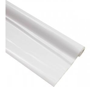 Transparent Paper, 2ft x 1mtr
