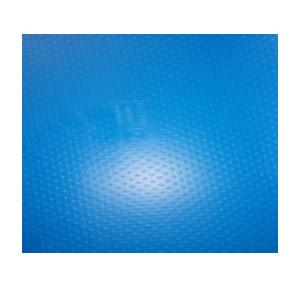 Deep jyoti Electrical Insulating Mat Thickness:- 2mm