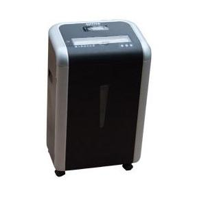 Antiva 20 Sheets Cross Cut Paper Shredder Machine, CC 270 CD