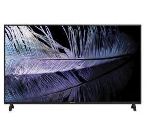 Panasonic 55Inch ULTRA HD (4K) LED TV, TH-55FX600D