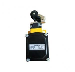 Salzer Limit Switch, SL-603