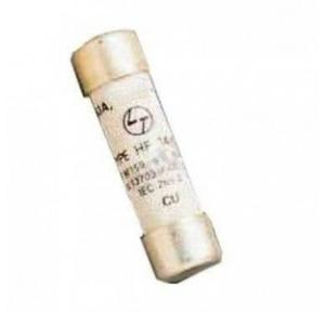 L&T 20A Cylindrical HRC Fuse Links Type, SF90151
