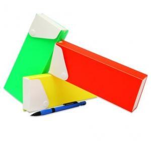 Solo PB103 Pencil Box
