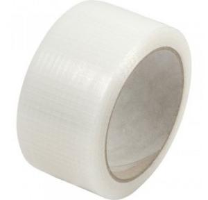 Clear Packing Tape, 2 Inch x 65 mtr