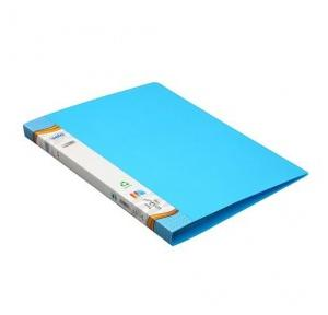 Solo SG603 New Uniqlip File, Size: A4