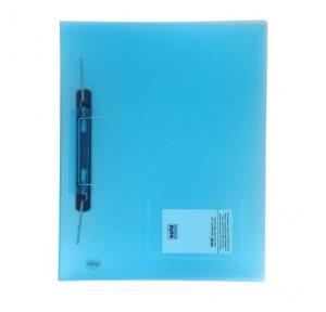 Solo IF211 Insert-X File, Size: F/C