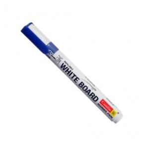 Camlin Whiteboard Blue Marker