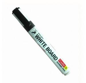 Camlin Whiteboard Black Marker