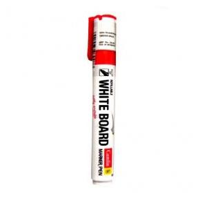 Camlin Whiteboard Red Marker