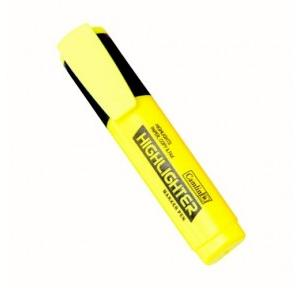 Camlin Highlighter Pen
