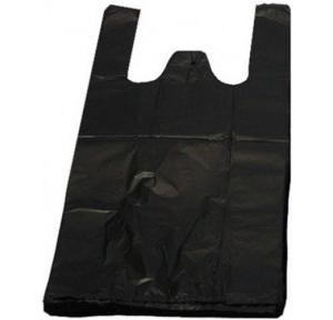 Garbage Bag, 20x26 Inch (Pack of 35 Pcs)