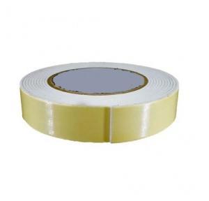 Deer Double Sided Foam Tape, 24 mm