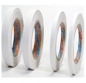 Oddy Double Sided Tissue Tape TS (ALL) 55, Size: 18 mm x 50 m
