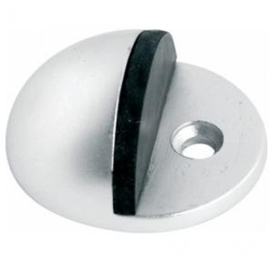 Stainless Steel Glass Door Stopper