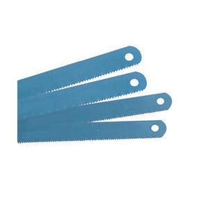 Hand Hacksaw Blade, Width: 2 Inch