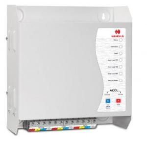 Havells  20A TPN/TPN ACCL Without Gen Strat/Stop DHACOTT6320