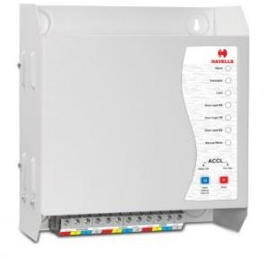 Havells  30A TPN/TPN ACCL Without Gen Strat/Stop DHACOTT4030