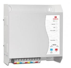 Havells  30A SPN/TPN ACCL Without Gen Strat/Stop, DHACOTN6330