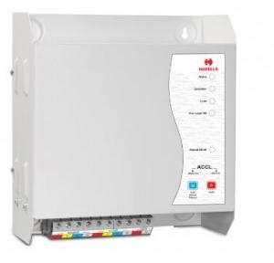 Havells  20A SPN/TPN ACCL Without Gen Strat/Stop, DHACOTN6320