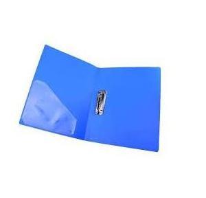 SPS Punch Folder,  A/4
