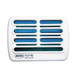 Avro Flykil-Lite 60 W Fiber Glass Body Insect Killer, WEB-3