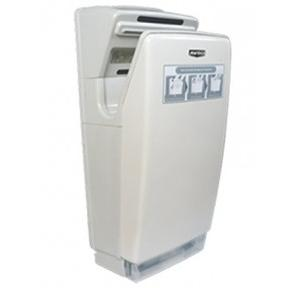 Avro 2000W ABS Plastic Body Hand Dryer, JET