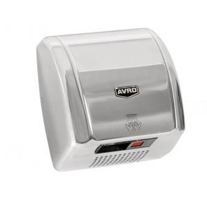 Avro 2100W SS 304 (Non Magnetic) Body Hand Dryer, HD-13
