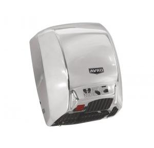 Avro 2750W SS 304 (Non Magnetic) Body Hand Dryer, HD-12